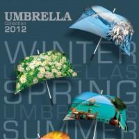 Зонты Impliva